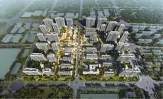 杭州湾买房置业怎么选楼盘?从哪些方面去选择?