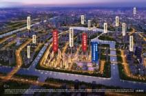杭州湾世外旭辉城值得购买吗?项目有哪些优势?