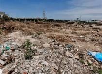 湛江坡头区挂牌一宗38亩商住用地!起始价1.13亿!