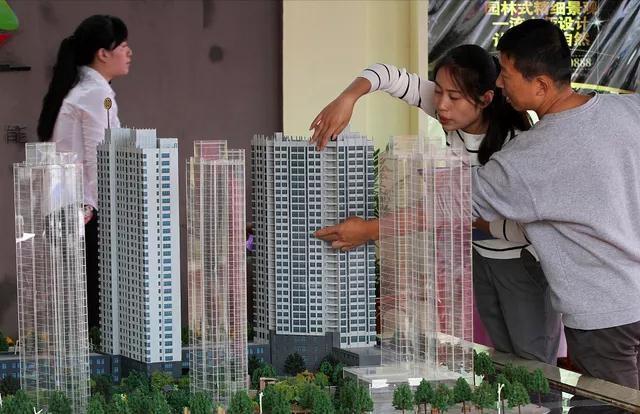 """2021漳州该""""继续买房""""还是""""抓紧买房""""?快来看看这三大信号!"""