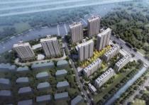漳州目前1500多套新房入市,含多个纯新盘!