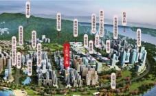 上實海上海如何?東海超高性價比紅盤,三期仍待認籌