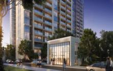 成都鑫苑城公寓均价多少?