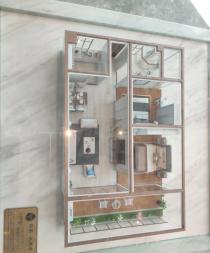 关于交房后,房屋室内装修设计有那些常见缺陷吗?