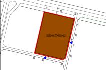 北京大兴国际机场规划方案公示!涉及5.42公顷!