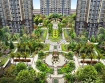 漳州1700套新房入市,最高预售均价3万多!(上)