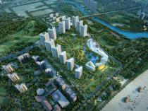 漳州1700套新房入市,最高预售均价3万多!(下)