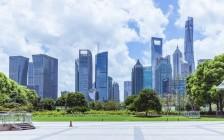 东莞:新房参考周边价格 无偿配建设施成本不再计入房价成本