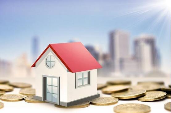降准对房地产造成的影响大吗