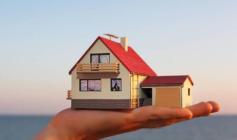 桂林买房哪些户型属于好户型