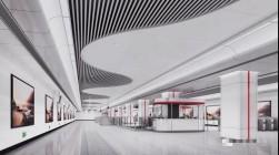 大连地铁5号线最新进展,看看周边沿线楼盘有哪些?