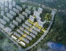 武汉7月20日公示3个预售证 备案均价上涨1608元/平