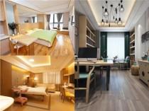 春风燕语•悦公馆-为什么说买公寓是投资的最好方式?