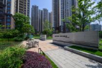 桂林大龙府有现房吗,均价多少钱