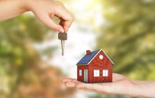 桂林购房得房率重要吗