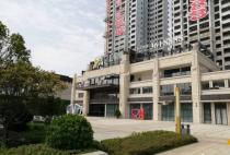 桂林广汇汇悦城房子怎么样,有什么优惠