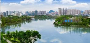 桂林万达光屿湖均价多少钱,什么时候能交房