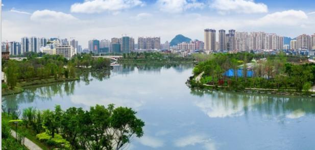 桂林万达光屿湖户型怎么样,在哪个位置