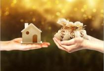 桂林贷款买房哪些影响银行审核