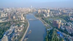 区域分化趋势明显,武汉楼市下半年将供过于求!