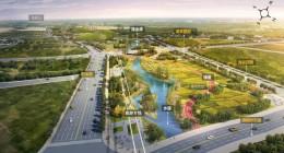 速看!空轨、科学城、高新二路…等个重点项目最新进展!