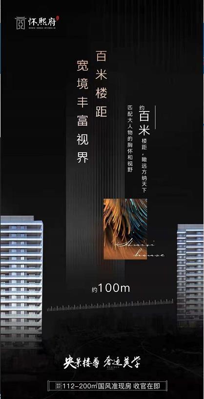 微信截图_20210810095802.jpg