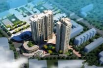 绿地香港、龙湖2021年1月-7月合约销售额出炉!