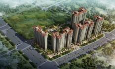 2021大连二套房首付比例多少?中心城区买房限购吗?