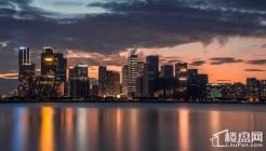 东南新城:楚雄未来发展的经济中心