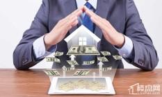 这些买房流程及注意事项你都了解吗?