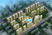 武汉9月6日公示4个预售证 最高上涨1673元/平