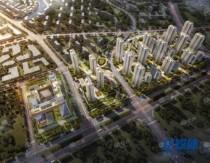 武汉9月14日公示5个预售证 一盘即将首开