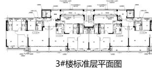 苏地2021-WG-18号住宅地块项目(泊印澜庭)规划方案变更批前公示