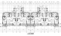 苏地2019-WG-55号地块项目(胥江新著雅苑)规划方案变更批前公示