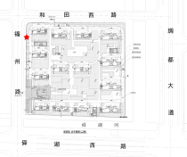 WJ-J-2021-006号地块普通住宅项目二期批后公布