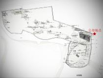 亨通苏州湾文化旅游二期项目建设工程规划批后公布