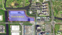苏州腾越精密制造有限公司一期厂房项目社会稳定风险评估公示