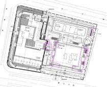 苏地2016-WG-62号地块12#子地块项目规划批前公示