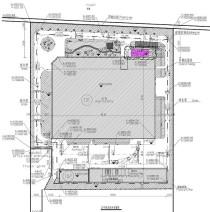 DK20130231地块(埃斯维机床项目)规划批前公示