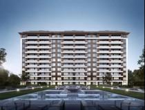 正商珑湖宽境,建筑面积约127-175㎡宽境纯洋房,诚意登记中。