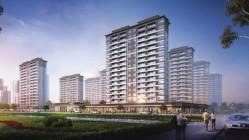 建业·世和府3期怎么样?位置、户型、最新价格优惠