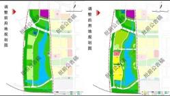 九龍湖這個大項目可能.......!還有一大批湖景房誕生~
