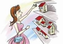 结婚与其强迫对方加名,不如婚前自己买房!