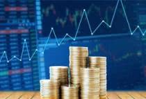4月北海商品房预售50.87万㎡ 环比增长率为60.2%