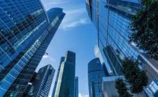 北京共有产权房申购政策将取消不合理准入条件