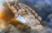 吾悦首府预计6月加推,中鑫广场还有公寓待加推!碧桂园云顶、紫宸府还剩200套后期无加推!