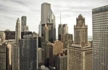 A股房企一季度盈利近400亿 超过一半进了前十家口袋