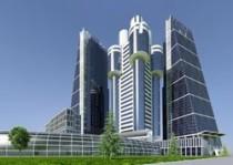 中国14436.41万人实缴公积金 44%提取的人为还房贷