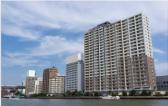 2019年1-5月城市卖地排行:90城卖地收入超1万亿元
