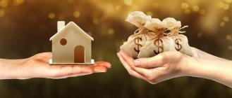 首套房利率要上浮10%,60平米以下小套型停贷……宁波房贷政策有变?